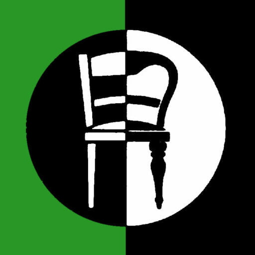 cropped-cropped-cropped-Mabarack-Chair-Logo.jpg