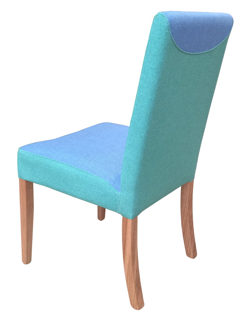 Adelaide Dining Chair Mabarrack Furniture Factory  : ADELAIDEbackpacificlagoon from mabarrackfurniture.com.au size 800 x 1017 jpeg 237kB