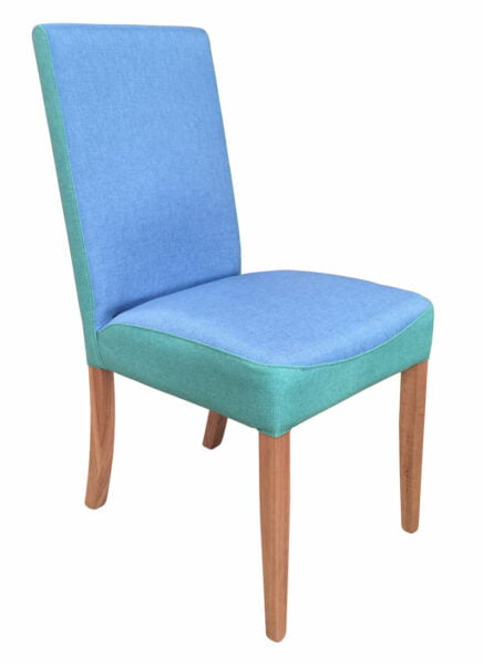 Dining Chair Covers Mabarrack Furniture Factory