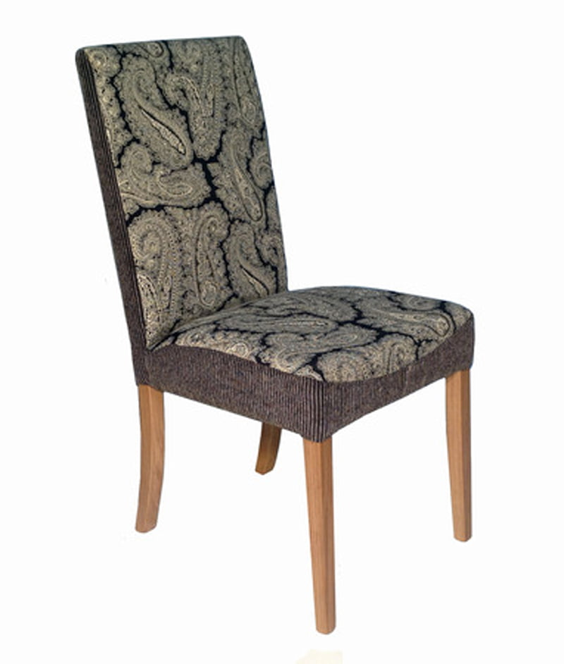 Adelaide dining chair mabarrack furniture factory