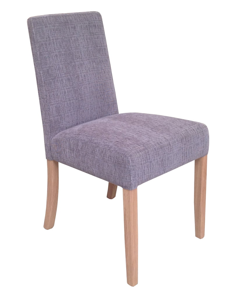 Australia Dining Chair Mabarrack Furniture Factory