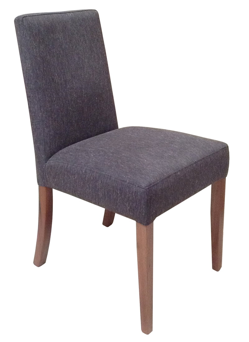Dining room chairs australia chairs dining room for Designer furniture replica melbourne