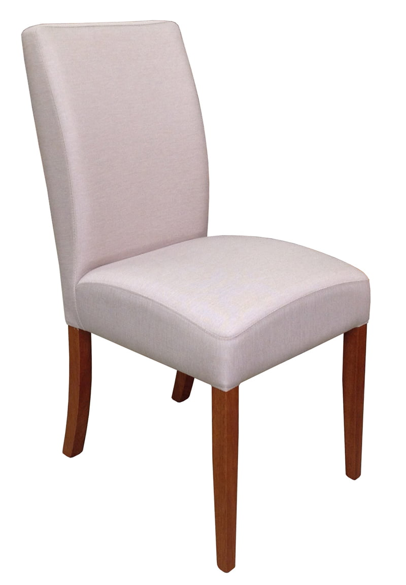 Bendigo Dining Chair Mabarrack Furniture Factory