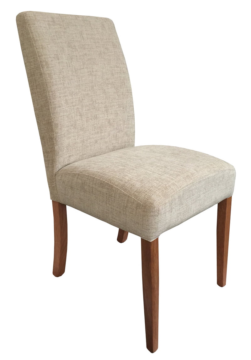 Bendigo dining chair mabarrack furniture factory for Affordable furniture adelaide