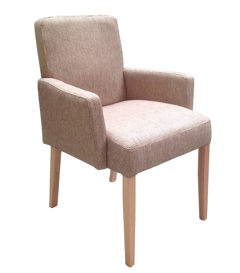 Brisbane carver dining chair mabarrack furniture factory for Furniture 0ne