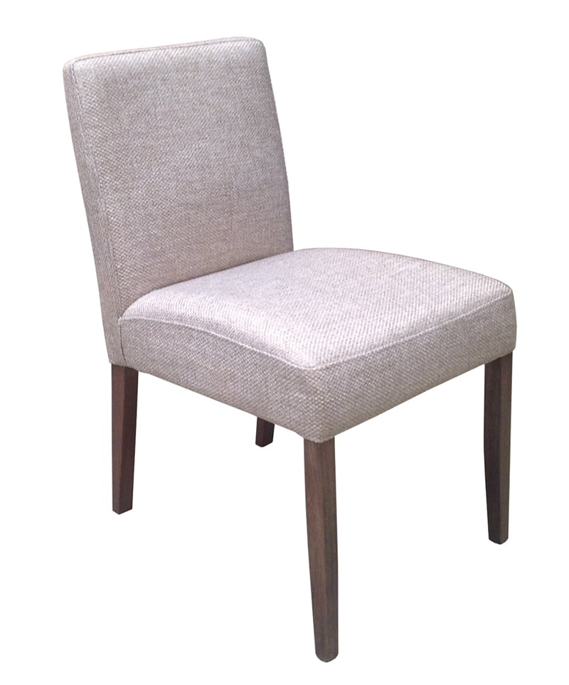 dining room furniture brisbane | Brisbane Dining Chair XL - Mabarrack Furniture Factory ...