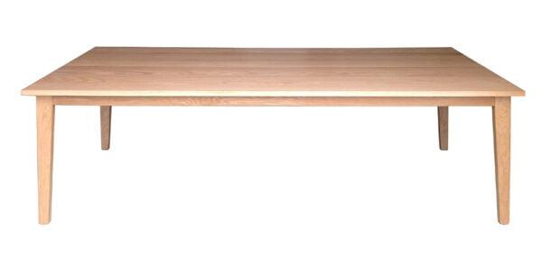 Custom new aged table