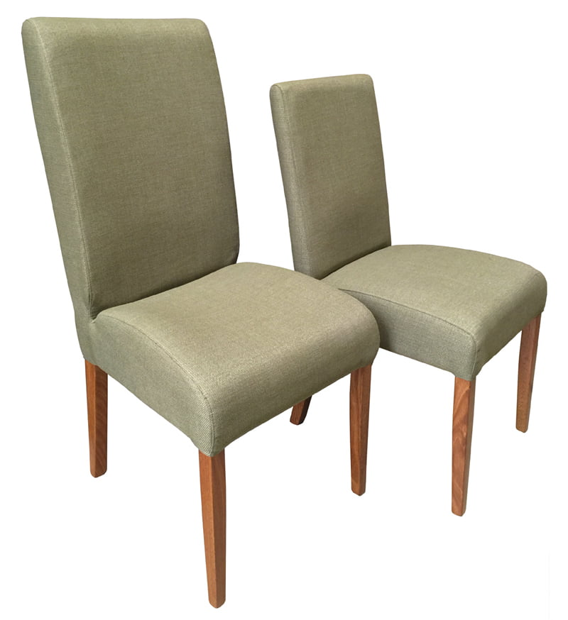 Darwin Dining Chair Mabarrack Furniture Factory