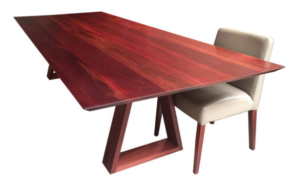 Dining Tables Adelaide Dining Table And Chairs