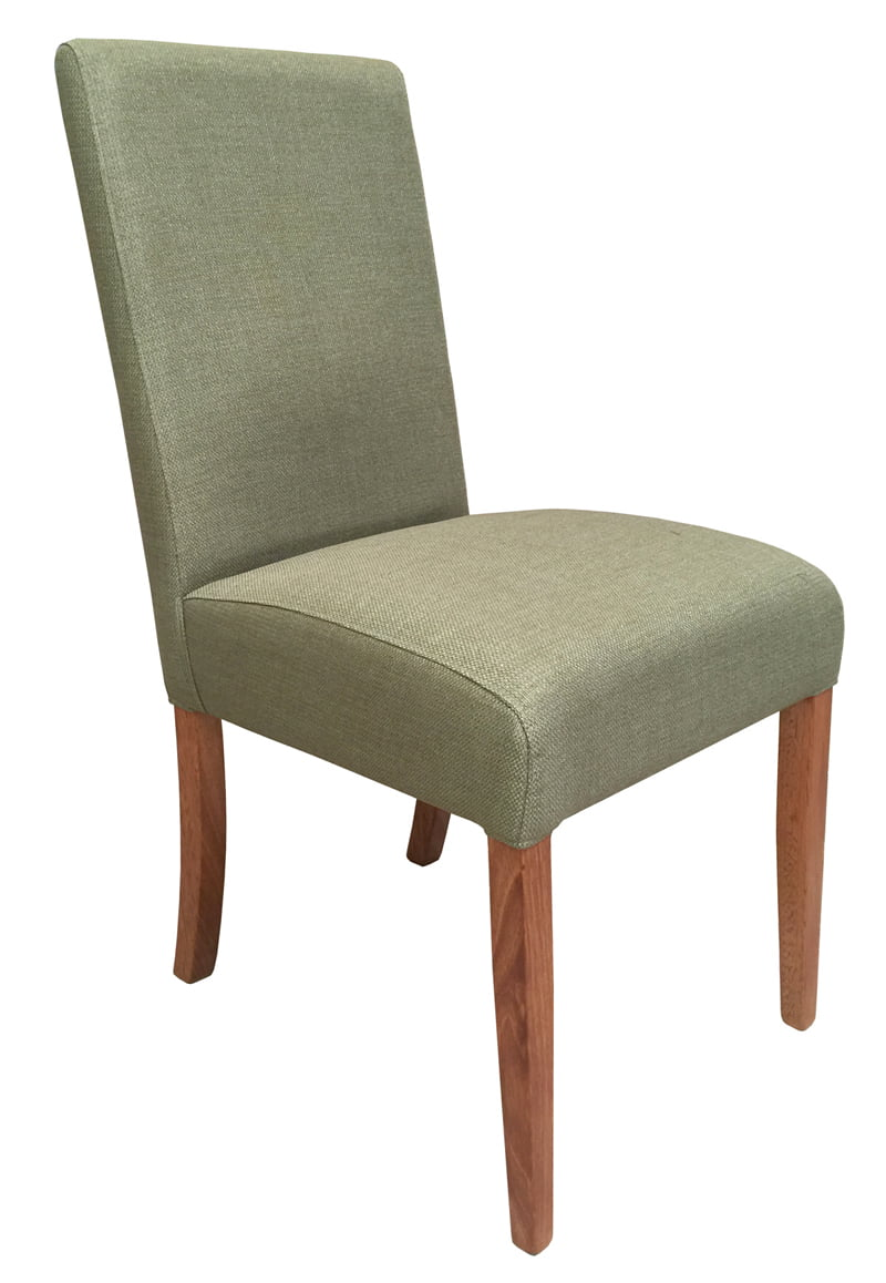 Melbourne Dining Chairs – Mabarrack