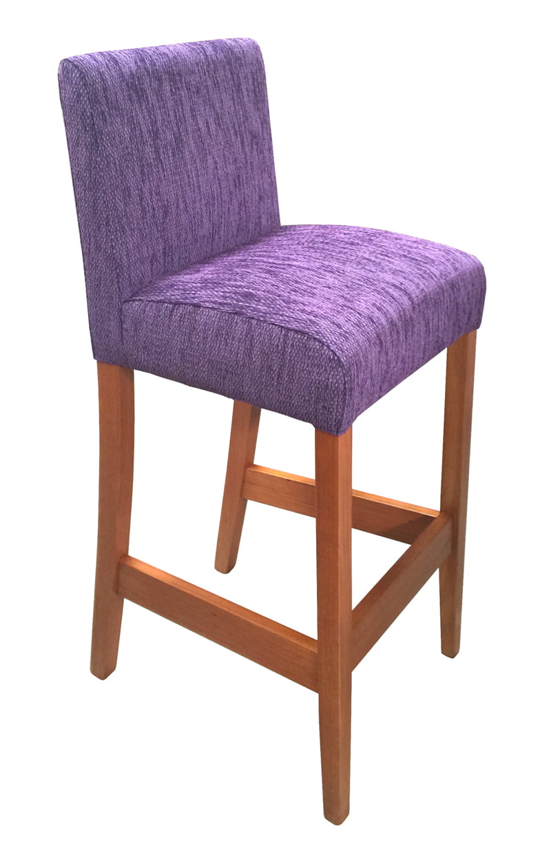 Melbourne bar chairs mabarrack furniture factory for Home bar furniture in melbourne