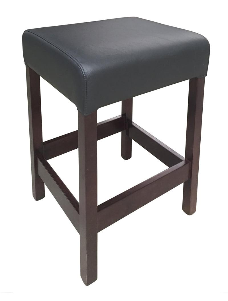 Melbourne Bar Stools Mabarrack Furniture Factory