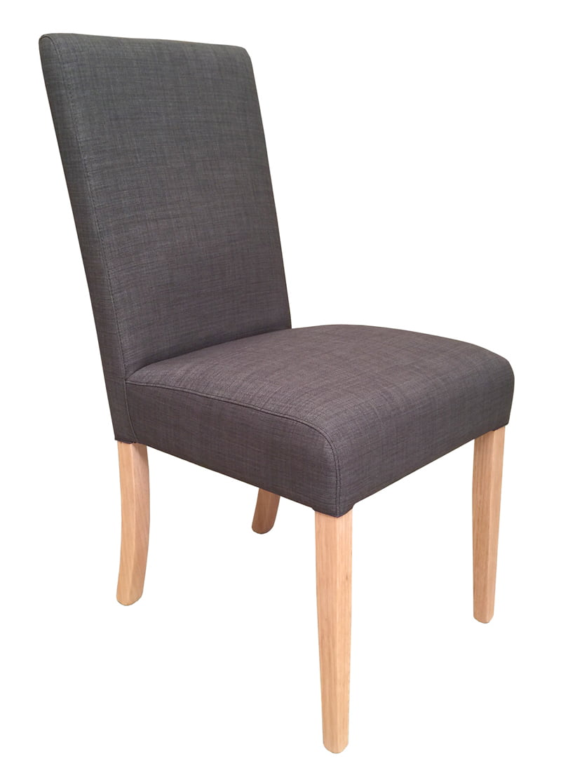 fabric dining chairs melbourne melbourne floral fabric