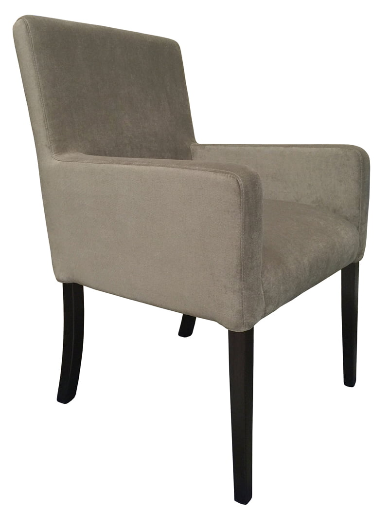 Melbourne Carver Dining Chair Mabarrack Furniture Factory Adelaide South