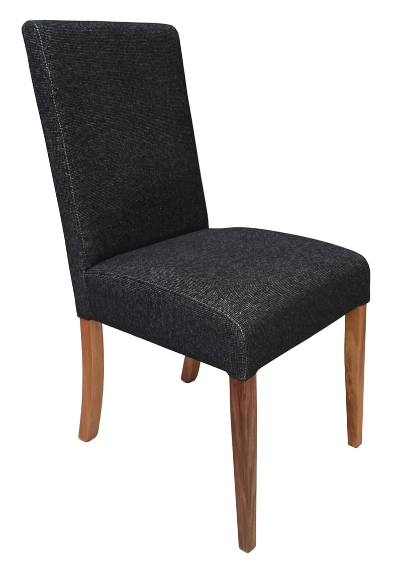 Dining Chairs Au Dining Chairs For Sale In Australia  : MELBOURNEtangentEbony from amlibgroup.com size 800 x 1129 jpeg 268kB