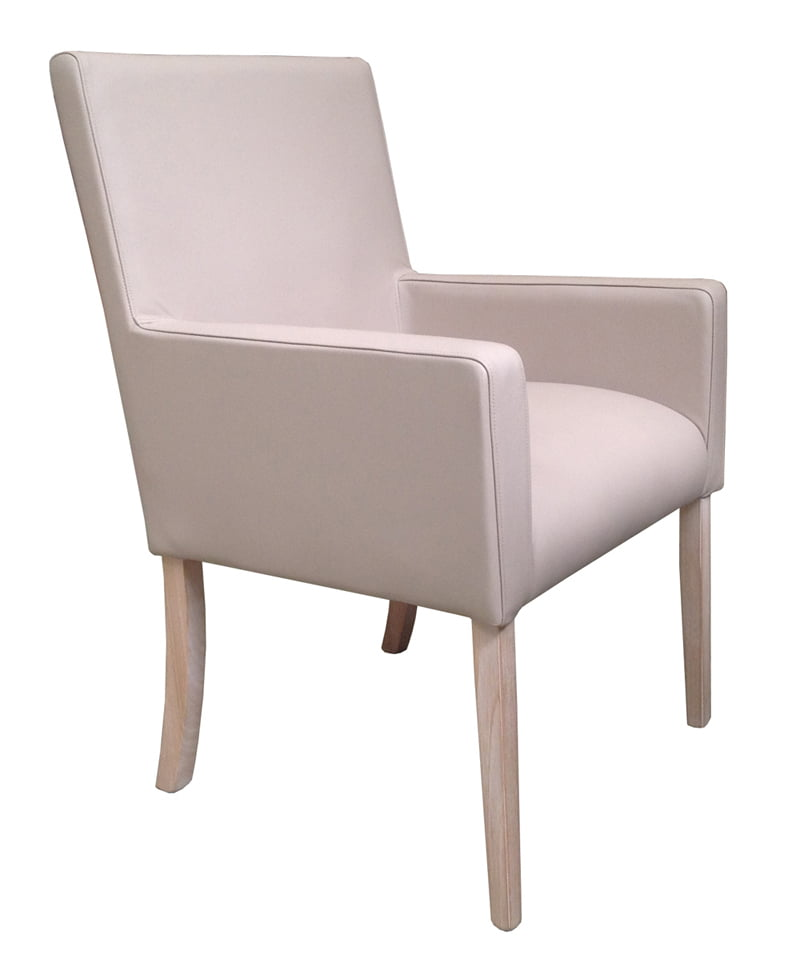 Melbourne Carver Dining Chair Mabarrack Furniture