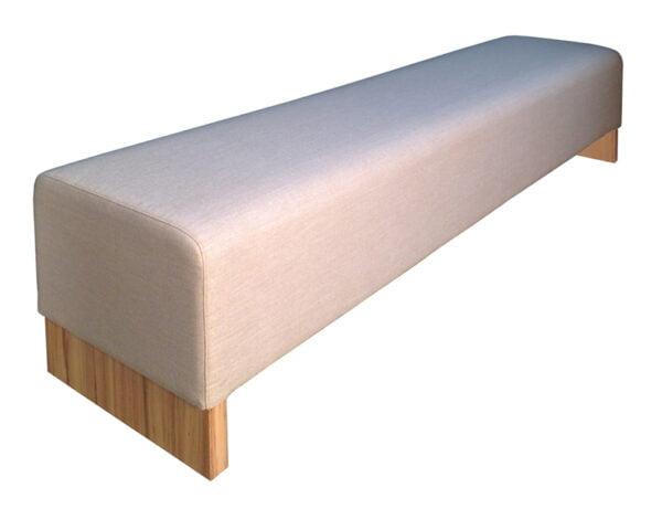 Melb_bench