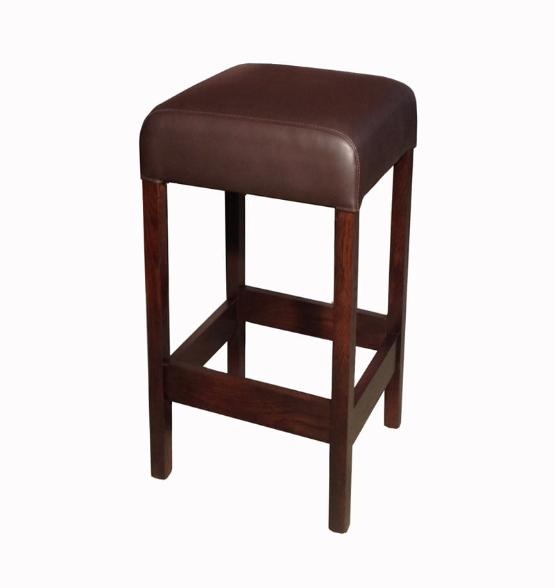 Melbourne Bar Stools Pair Mabarrack Furniture Factory Adelaide South Australia