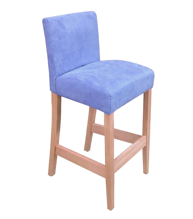 Armchair melbourne images dining chairs