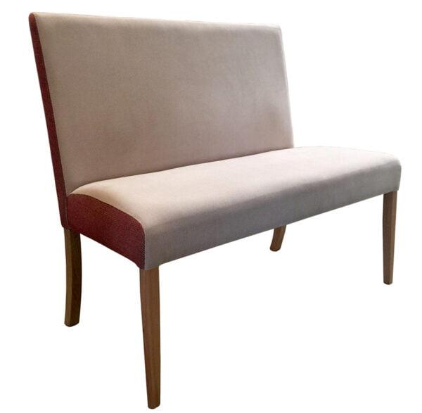 Brisbane Carver Dining Chair Mabarrack Furniture Factory  : MelbourneHoneymoon 600x587 from mabarrackfurniture.com.au size 600 x 587 jpeg 36kB