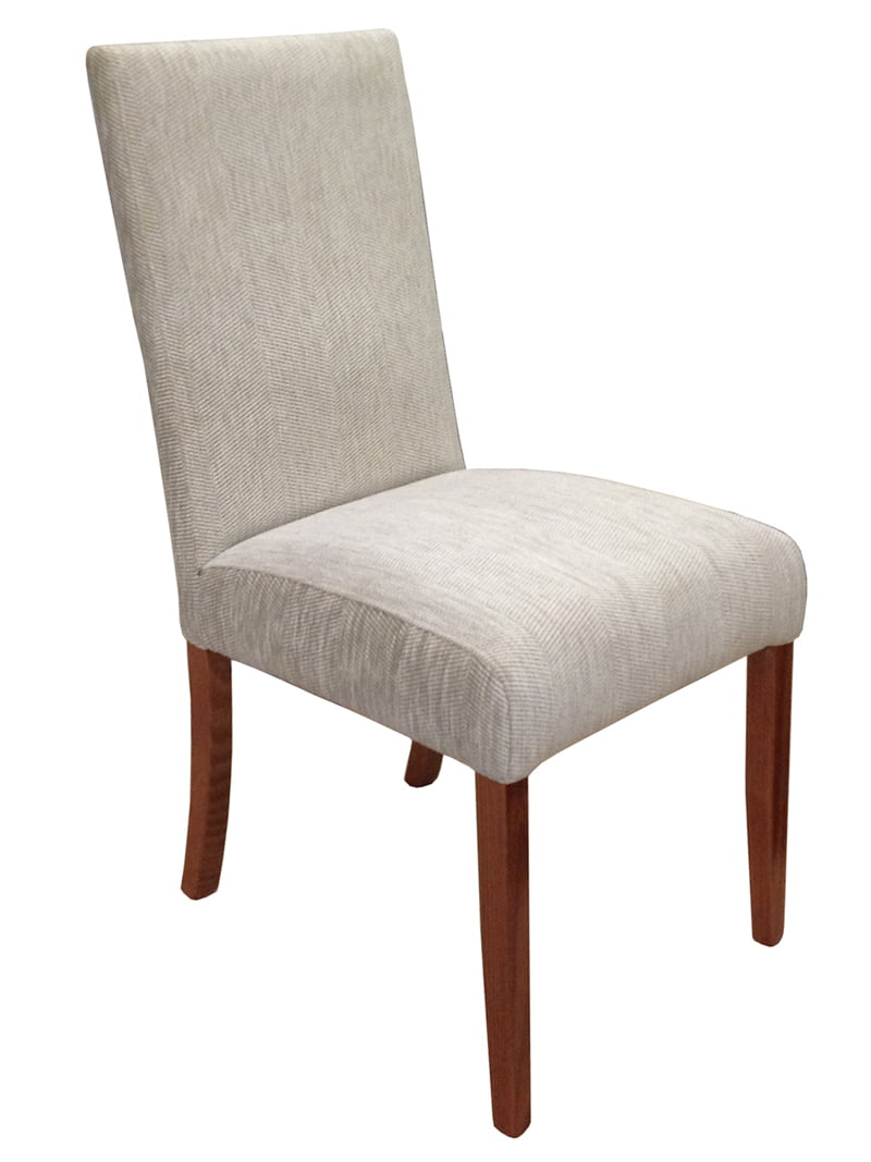 Melbourne Dining Chairs - Mabarrack Furniture Factory ...
