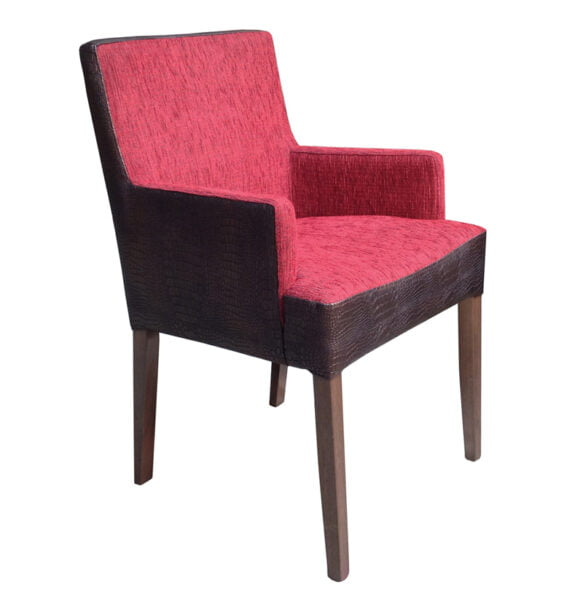 Newcastle carver dining chair mabarrack furniture