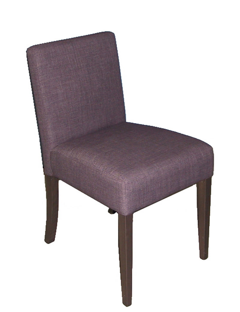 Perth dining chairs mabarrack furniture factory