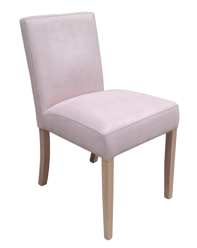 Perth Dining Chairs Mabarrack Furniture Factory Adelaide South Australia