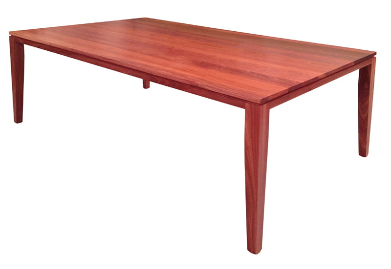 ruby dining tables 4 legs 10 12 mabarrack
