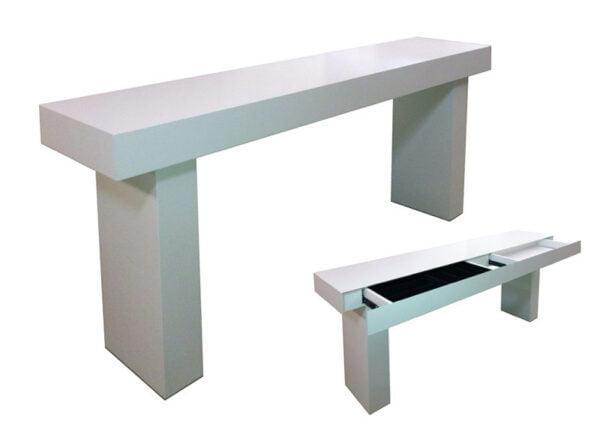 Stonehenge&drawers
