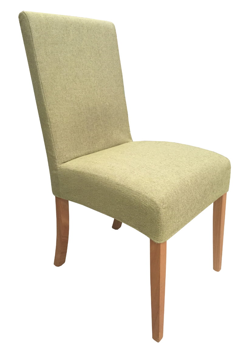 Dining Chair Covers Mabarrack