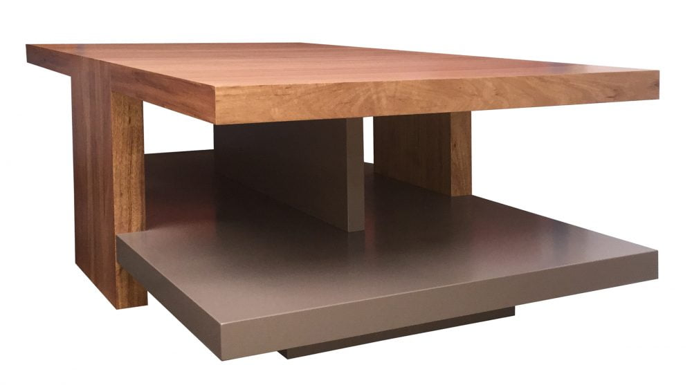 Coffee Tables Adelaide Adelaide Coffee Table Adelaide Coffee Table Adelaide 51 Quot Coffee