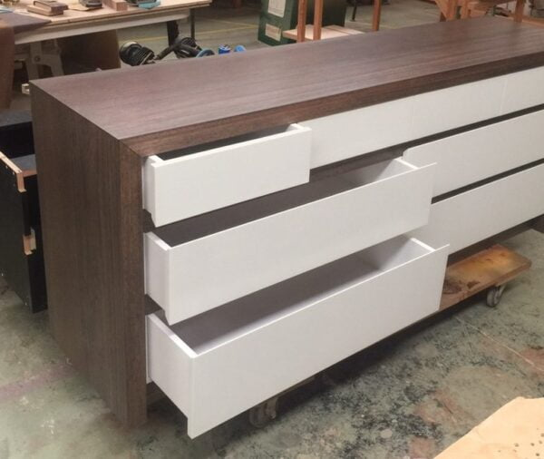 KT chest 10 drawer 2