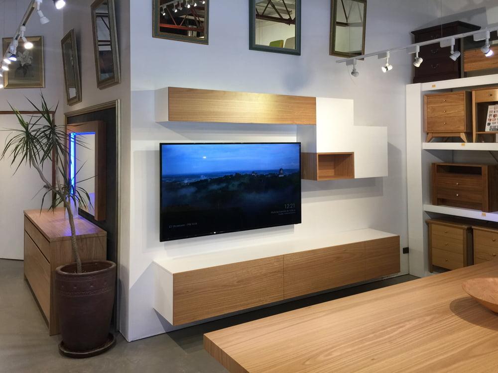 Levi modular media range makes YOU the designer!! - Mabarrack ...