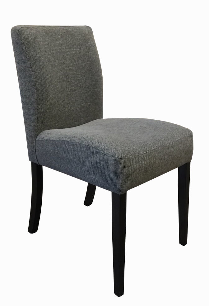 Hobart dining chair mabarrack furniture factory