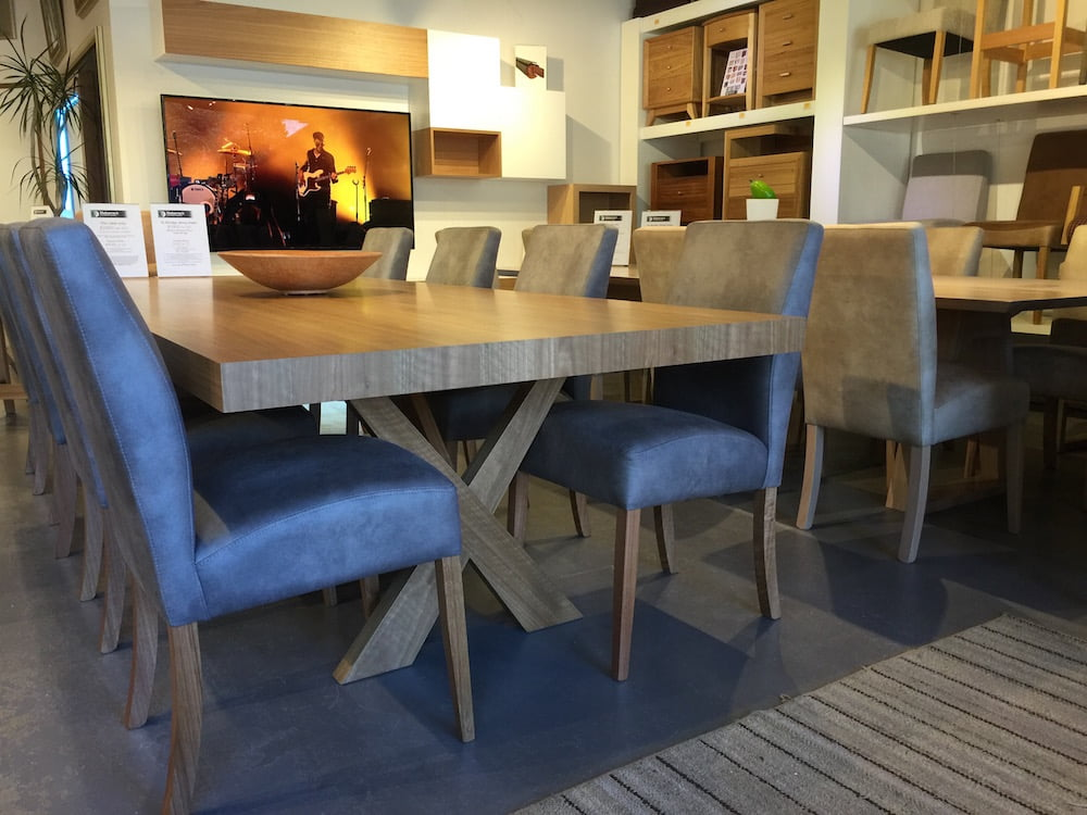 About Us Mabarrack Furniture Factory Adelaide South Australia