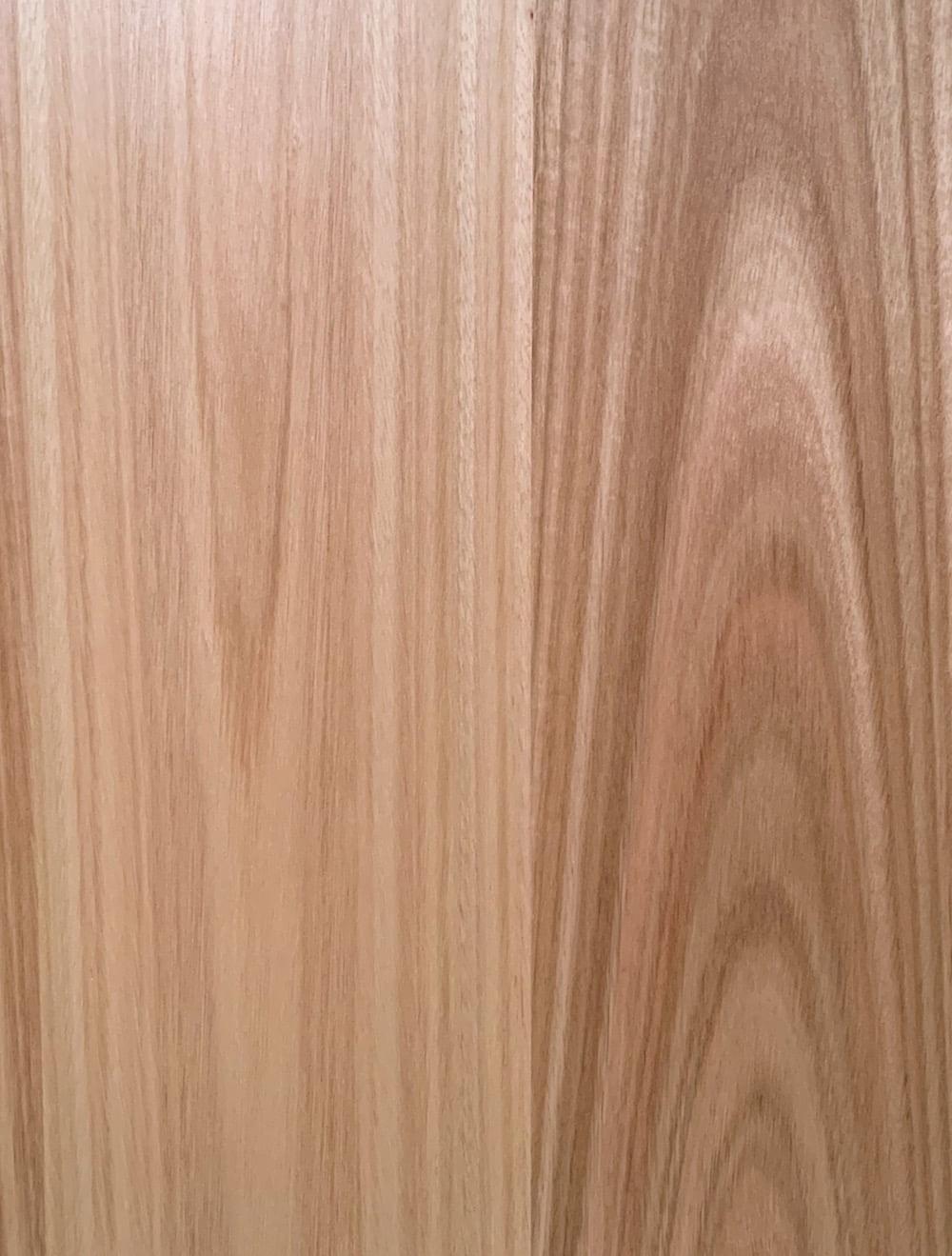 European Plantation Oak